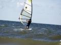 oboz-windsurfingowy-Dziwnowek_2012_4T_(106)