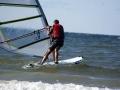 oboz-windsurfingowy-Dziwnowek_2012_4T_(107)