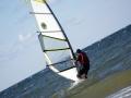 oboz-windsurfingowy-Dziwnowek_2012_4T_(108)