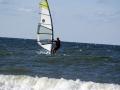 oboz-windsurfingowy-Dziwnowek_2012_4T_(109)