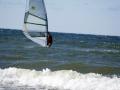oboz-windsurfingowy-Dziwnowek_2012_4T_(110)