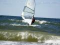 oboz-windsurfingowy-Dziwnowek_2012_4T_(111)