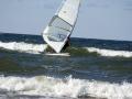 oboz-windsurfingowy-Dziwnowek_2012_4T_(112)