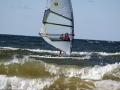 oboz-windsurfingowy-Dziwnowek_2012_4T_(113)