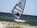 oboz-windsurfingowy-Dziwnowek_2012_4T_(114)