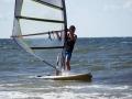 oboz-windsurfingowy-Dziwnowek_2012_4T_(115)