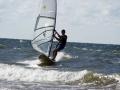 oboz-windsurfingowy-Dziwnowek_2012_4T_(116)