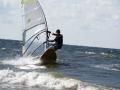 oboz-windsurfingowy-Dziwnowek_2012_4T_(117)