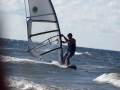 oboz-windsurfingowy-Dziwnowek_2012_4T_(118)