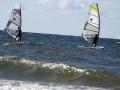 oboz-windsurfingowy-Dziwnowek_2012_4T_(119)