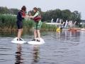 oboz-windsurfingowy-Dziwnowek_2012_4T_(12)