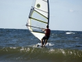 oboz-windsurfingowy-Dziwnowek_2012_4T_(120)