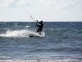 oboz-windsurfingowy-Dziwnowek_2012_4T_(121)