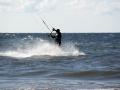 oboz-windsurfingowy-Dziwnowek_2012_4T_(122)