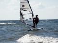 oboz-windsurfingowy-Dziwnowek_2012_4T_(123)