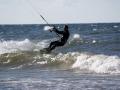 oboz-windsurfingowy-Dziwnowek_2012_4T_(124)