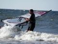 oboz-windsurfingowy-Dziwnowek_2012_4T_(125)