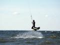 oboz-windsurfingowy-Dziwnowek_2012_4T_(126)