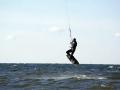 oboz-windsurfingowy-Dziwnowek_2012_4T_(127)