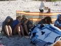 oboz-windsurfingowy-Dziwnowek_2012_4T_(128)