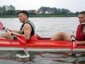 oboz-windsurfingowy-Dziwnowek_2012_4T_(13)