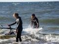 oboz-windsurfingowy-Dziwnowek_2012_4T_(131)