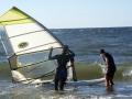 oboz-windsurfingowy-Dziwnowek_2012_4T_(132)