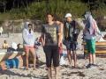 oboz-windsurfingowy-Dziwnowek_2012_4T_(133)