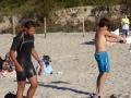 oboz-windsurfingowy-Dziwnowek_2012_4T_(137)