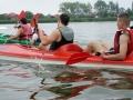 oboz-windsurfingowy-Dziwnowek_2012_4T_(14)