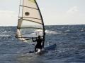 oboz-windsurfingowy-Dziwnowek_2012_4T_(140)