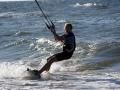 oboz-windsurfingowy-Dziwnowek_2012_4T_(141)