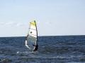 oboz-windsurfingowy-Dziwnowek_2012_4T_(143)