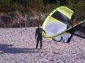 oboz-windsurfingowy-Dziwnowek_2012_4T_(144)