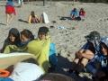 oboz-windsurfingowy-Dziwnowek_2012_4T_(145)