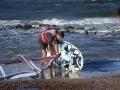 oboz-windsurfingowy-Dziwnowek_2012_4T_(146)