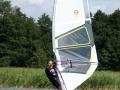 oboz-windsurfingowy-Dziwnowek_2012_4T_(15)