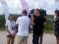 oboz-windsurfingowy-Dziwnowek_2012_4T_(160)