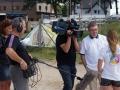 oboz-windsurfingowy-Dziwnowek_2012_4T_(161)