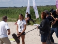 oboz-windsurfingowy-Dziwnowek_2012_4T_(162)