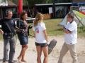 oboz-windsurfingowy-Dziwnowek_2012_4T_(163)