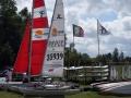 oboz-windsurfingowy-Dziwnowek_2012_4T_(164)