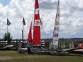 oboz-windsurfingowy-Dziwnowek_2012_4T_(165)