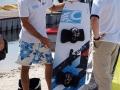 oboz-windsurfingowy-Dziwnowek_2012_4T_(166)