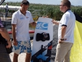 oboz-windsurfingowy-Dziwnowek_2012_4T_(167)
