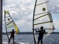 oboz-windsurfingowy-Dziwnowek_2012_4T_(168)