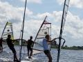oboz-windsurfingowy-Dziwnowek_2012_4T_(169)