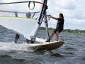 oboz-windsurfingowy-Dziwnowek_2012_4T_(17)