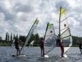 oboz-windsurfingowy-Dziwnowek_2012_4T_(170)