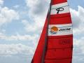 oboz-windsurfingowy-Dziwnowek_2012_4T_(171)